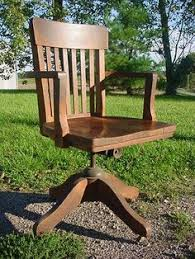 Mission Chairs For Sale Arts U0026crafts Oak Push Button Morris Original Royal Chair Co Black