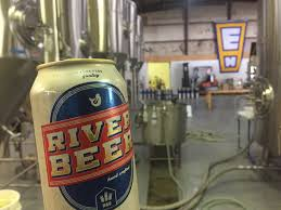 Home Brew Stores In Houston Tx Houston Beer Guide Online Beer News And Reviews For The City Of