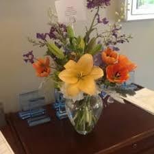 florist raleigh nc watered garden florist florists 530 pylon dr raleigh nc