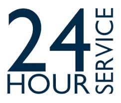 los angeles professional locksmith 24 hour los angeles