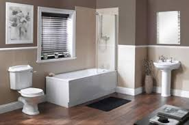 Contemporary Bathroom Suites - architecture and home design traditional and contemporary