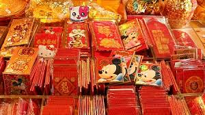 new years envelopes xchinese envelopes jpg pagespeed ic idxrsarlis jpg