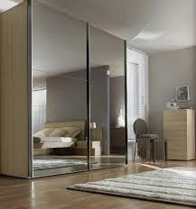 dressing chambre pas cher dressing pour chambre adulte armoire 2 portes blanche pas cher