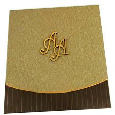 wedding cards in india wedding cards manufacturer manufacturer from jamnagar india