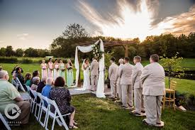 outdoor wedding venues kansas city kansas city outdoor wedding venue wedding package kc