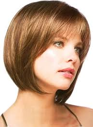 short hairstyle wigs latest short wigs with fast delivery wigsbuy com