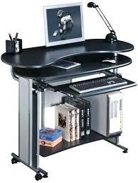 Folding Desk Bed Folding Computer Table Online Shopping Folding Computer Table