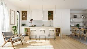 Kitchen Scandinavian Design Scandinavian Style Ideas Photos And Inspiration For The Kitchen