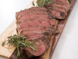 check out easy pan steaks it u0027s so easy to make ayesha curry