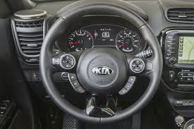 2015 kia soul warning reviews top 10 problems you must know