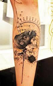unique tattoo designs archives mr pilgrim