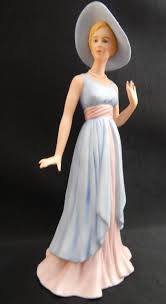 Home Interiors Figurines Home Interiors Lady Figurines For Sale Classifieds
