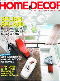 interior design ideas magazine best home design ideas