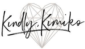 Lifestyle Blog Design Blog U2014 Kindly Kimiko San Francisco Lifestyle Blog