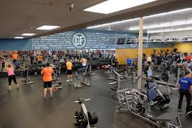 o fallon club fitness the st louis and health