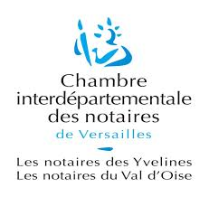 chambre des notaires yvelines 100 images l expertise