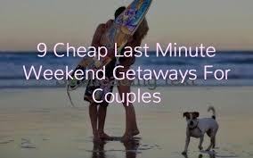 couples weekend getaways ezpass club