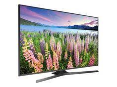 amazon avera 50 inch tv black friday deal broken screens amazon com samsung un40j5500 40 inch 1080p smart led tv