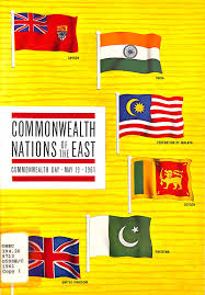 empire day and commonwealth day in ontario schools library news