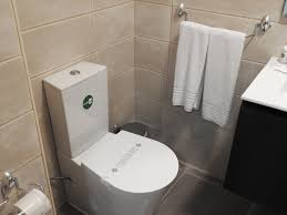 House Bathroom Milfontes Guest House Self Catering Accommodation Alentejo Gallery