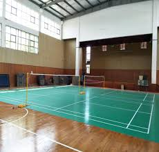 Dynamic Sports Flooring by Badminton Carpet Badminton Carpet Suppliers And Manufacturers At