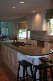 kitchen island ls decor client project kitchen before after jt kitchen