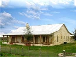 ranch farmhouse plans texas style house plans modern style house plans hill country home