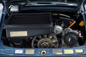 porsche 930 turbo engine 1989 porsche 930 turbo le hexagon
