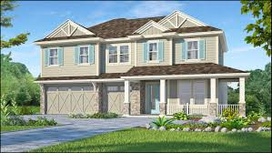 shearwater new homes for sale the lim team at remax unlimited