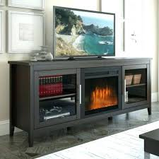 Big Lots Electric Fireplace Big Lots Electric Fireplace Full Image For Medium Electric