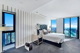Soul Surfer Bedroom 6601 8 The Esplanade Peppers Soul Surfers Paradise Qld 4217 For