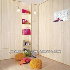 Mobile Home Interior Wall Paneling Decorative Mobile Home Ceiling Panel Wall Cladding For Rooms Buy
