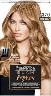 top overcounter hair highlighter how to get salon style hair color at home