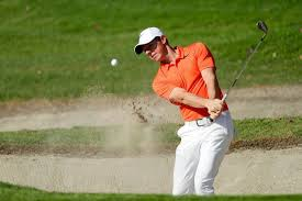 target rory mcilroy black friday rory mcilroy returns to action in mexico following donald trump