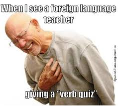 Spanish Teacher Memes - health teacher thank you memes teacher best of the funny meme