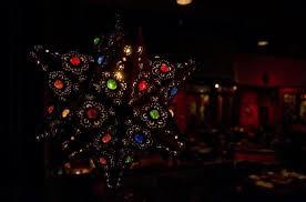 zona rosa tree lighting la zona rosa montgomery menu prices restaurant reviews