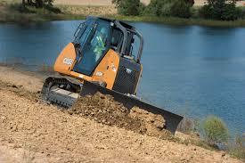 case 850m crawler dozer products case construction equipment