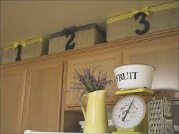 kitchen fresh kitchen cabinets used craigslists interior
