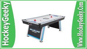 triumph 4 in 1 game table triumph 4 in 1 game table reviews table designs