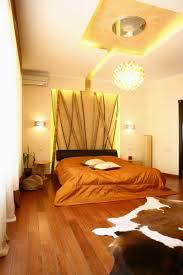 Schlafzimmer Deko Orange Funvit Com Deko Ideen Blau Grau