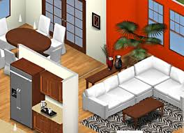 house building online free house builder homepeek