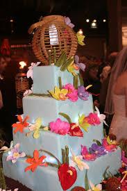 best 25 cake boss episodes ideas on pinterest carlos bakery