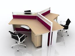 different types of desks different types of desk in today s market furniture pinterest