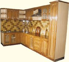 Kitchen Cabinets India Modular Kitchen Faridabad Kitchen Cabinets Manufacturers Kitchen