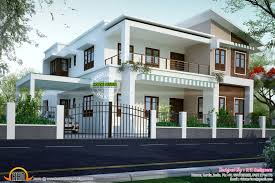 100 modern home design 4000 square feet timber frame and