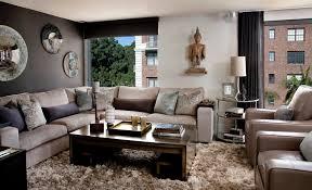 living room furniture san diego buddha interior design living room asian with coffee table san