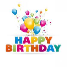 free birthday cards to text birthday card greeting best happy birthday card free electronic