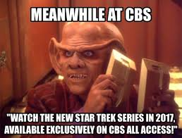 Startrek Meme - 20 star trek memes that will give you a chuckle
