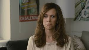 cyrina fiallo 15 times kristen wiig characters were actually all of us