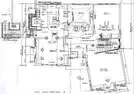 Home Design 2d 3d 100 2d Home Design Plan Drawing House Plan Cad File